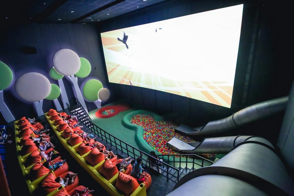01_Redefining-the-movie-going-experience-enjoying-movies-in-Asias-first-kids-friendly-cinema-integrated-with-a-playground