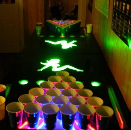 beer_pong_table