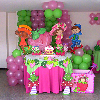 kids-birthday-party-ideas-photo-2