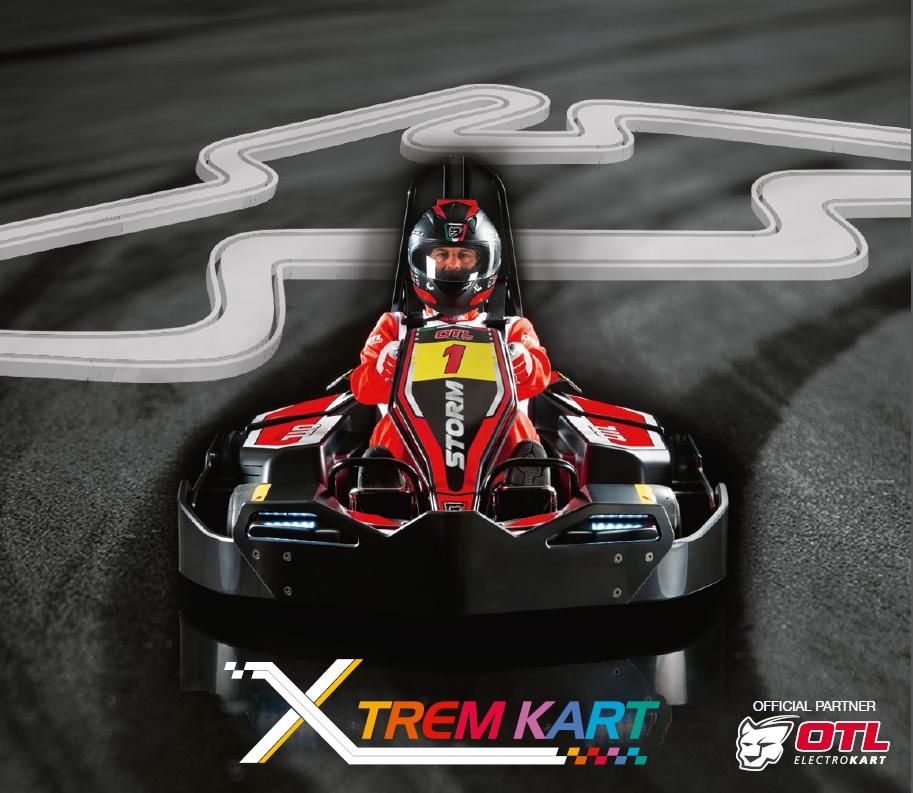s12-kart1. jpg