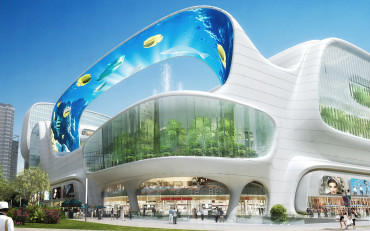 dongfeng-shopping-mall-lead