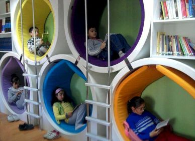 stunning-kids-playground-design-idea-120