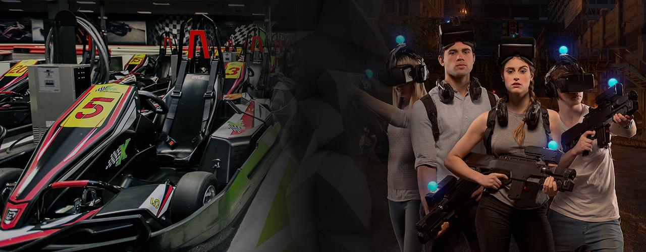 xtreme-racing-virtual-reality